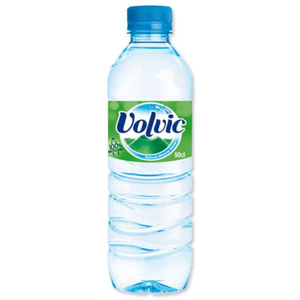 lrgscaleVolvic Water