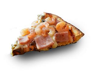 Pizza-11