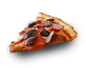 pizza-10