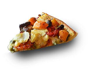 Pizza-16