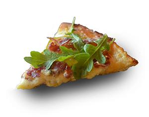 Pizza-20